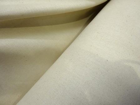 Calico Fabric