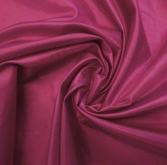 Pink (Dark Cerise)