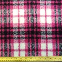 Coating & Jacketing Fabric