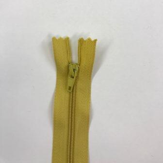 Mustard (Gold)