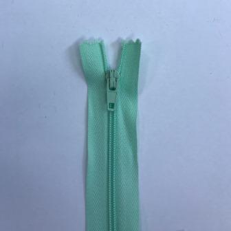 Green (Mint)