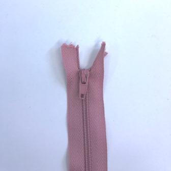 Pink (Dusky)