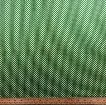 Lola Lupins Green/Yellow