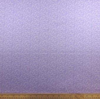 Lilac/White