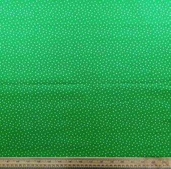 Twinkly Star Emerald