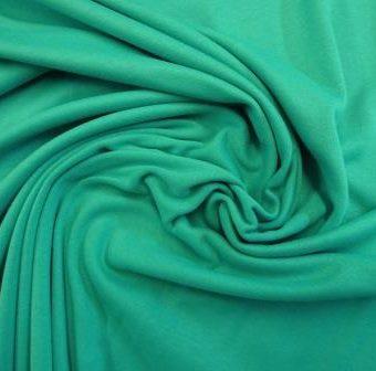 Plain Jade T-Shirting
