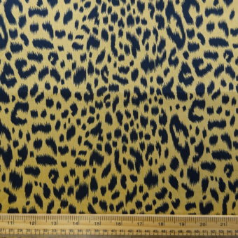 Leopard Sand