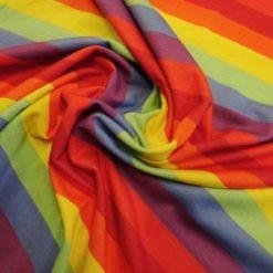 T-shirting Fabric