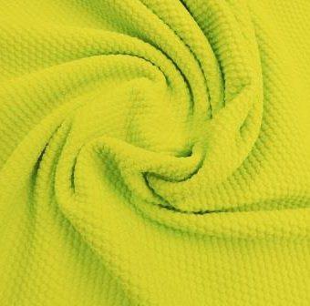 Lime Let It Pop