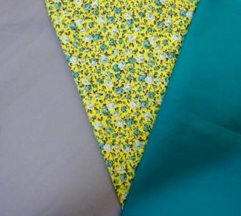 Yellow Jade Catherine Rose/Jade/Grey