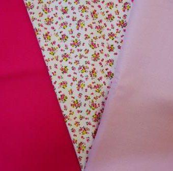 Pink Sweetie Rose/Pink/Cerise