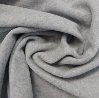 Marl Grey