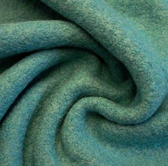 Tiffany Turquoise