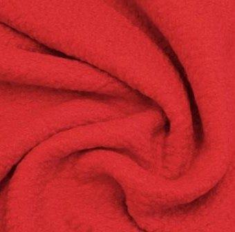 Red Cobbler